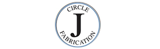 CircleJFabrication-logo