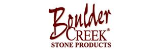 boulder-creek-stone-logo