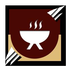 Grills_Firepits