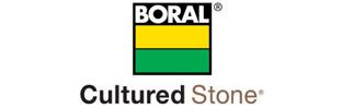 boral-stone-product-logo