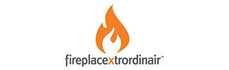 fireplace-xtrodinair-logo