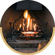 fireplaces-bg