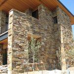 Colorado Blend home closeup-small
