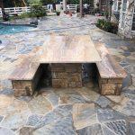timber creek picnic table-small