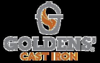 Ark-Goldens Logo