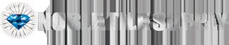 Ark-Noble Tile Logo