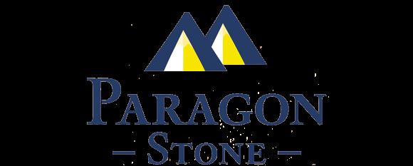 Ark-Paragon Stone Logo